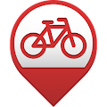 App Lyon VeloV (bikes) APK for Windows Phone