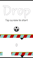 Screenshot of Drop