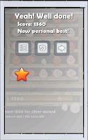 Screenshot of Twisty Chick de luxe
