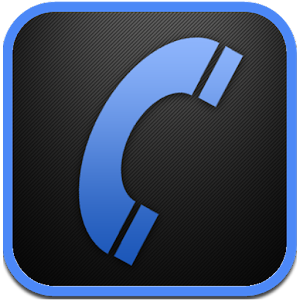 RocketDial Dialer&Contacts Pro For PC / Windows 7/8/10 / Mac – Free Download
