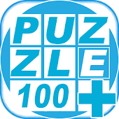 Game Puzzle 100 Slides apk for kindle fire
