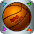 Basketball Shoot 3D APK Descargar