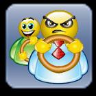 DrivingStyles OBD-II Behavior icon