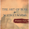 The Art of War & 36 Stratagems