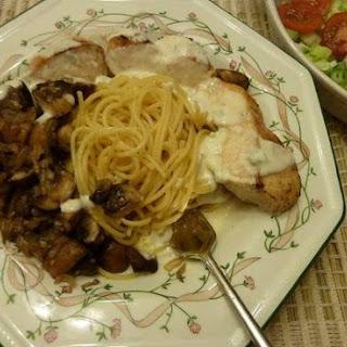 French Guinea Fowl Legs Recipes