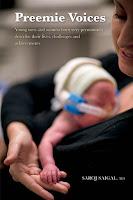 Preemie Voices