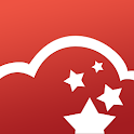 CloudMagic – super Fast Universal Search app for Email, Calendar, Documents & Twitter