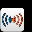 BabelDroid icon