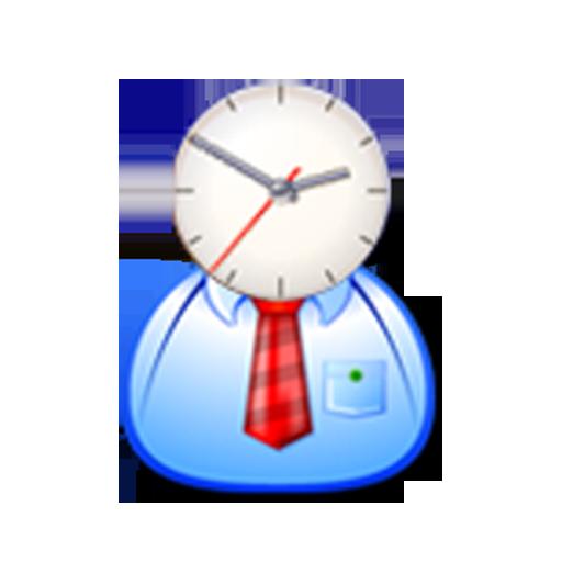 仕事中毒 生產應用 App LOGO-硬是要APP