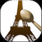 iCocinar Cocina Francesa icon