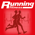 Running Fitness Magazine icon