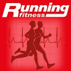 Running Fitness Magazine icon