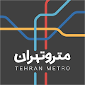 Free Tehran Metro APK for Windows 8