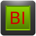 Batch Image icon