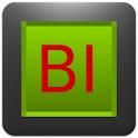Batch Image icon