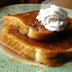 French Toast II