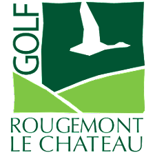 Golf de Rougemont le Chateau