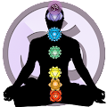 Download Chakra Test - heal your life APK on PC