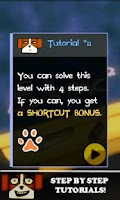 Screenshot of Hungry Beagles