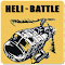 Heli Battle 1.24 Apk