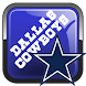 Dallas Cowboys by Eureka