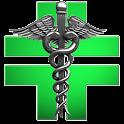 Concorso Sedi Farmaceutiche