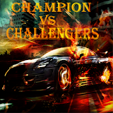 How to get Champion vs Challengers free download for sony