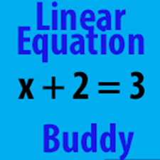 Linear Equation Buddy