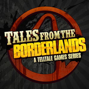 Tales from the Borderlands For PC (Windows & MAC)