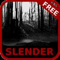 Slender: Night of Horror APK for Bluestacks
