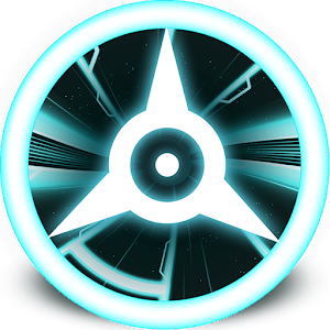The Collider For PC / Windows 7/8/10 / Mac – Free Download