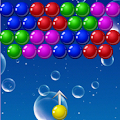 Free Download Bubble Shooter APK for Samsung