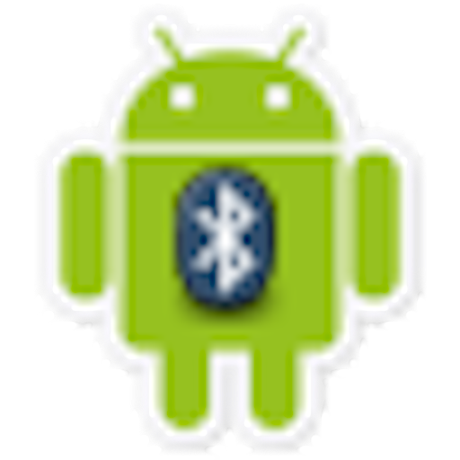 FlashLight Plugin 工具 LOGO-阿達玩APP