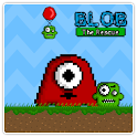 8bit - BLOB: The Rescue icon