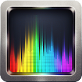 Music Equalizer APK for Bluestacks