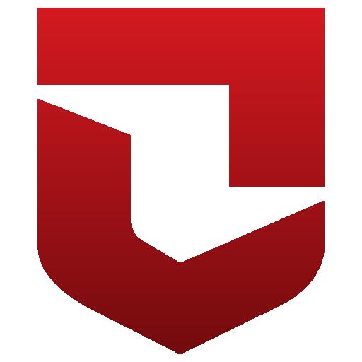 Zoner Mobile Security APK Cracked Download