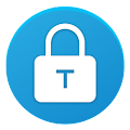 Smart AppLock (App Protect) APK for Bluestacks
