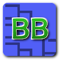 Bracket Builder icon