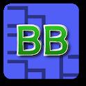 Bracket Builder icon