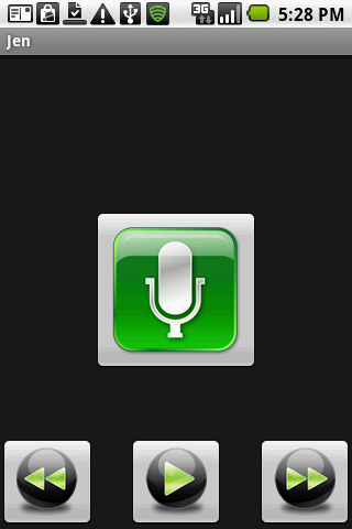 Hal Virtual Assistant