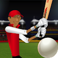 Stick Cricket for Lollipop - Android 5.0