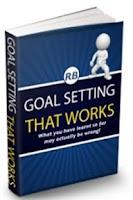 Screenshot of Goal Setting That Works