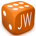 Download Full Trivia for Jehovah's Witnesses 2.2.36 APK