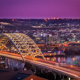 Clay Wade Bailey Bridge.jpg