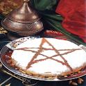 المطبخ المغربي التقليدي icon