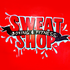 Sweat Shop Boxing & Fitness