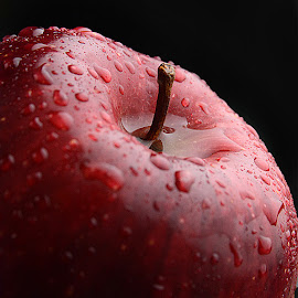 Close up by Rakesh Syal - Food & Drink Fruits & Vegetables (  )