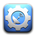 LocationPlus icon