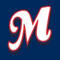 Memphis Redbirds icon