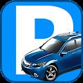 Car Parking Games APK for Lenovo